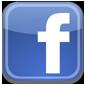 Sigue a OfertasDto en Facebook