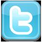 Sigue a OfertasDto en Twitter