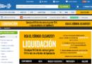ChainReactionCycles.com, código descuento con 10€ en productos de ciclismo, running, triatlón…