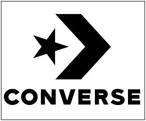 Converse, su calzado, sneakers y moda con descuento