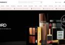 Lookfantastic, descuentos hasta 27% en productos de belleza y cosmética para mujer y hombre