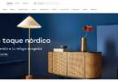 MADE.com, código descuento 45€ en muebles y accesorios para Hogar
