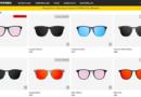 Northweek, ofertas del  20 o 30% en sus gafas de sol