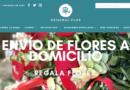 OriginalFlor.es, código descuento 10% en flores y ramos para regalar