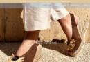 Hanks Brand, código descuento 10% de bienvenida en calzado hombre y mujer hecho en España