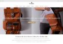 Harber London, 10% en sus productos de cuero como carteras, fundas, bolsos o accesorios